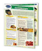 Dehydration - Raw Foods Guide