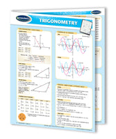 trigonometry guide