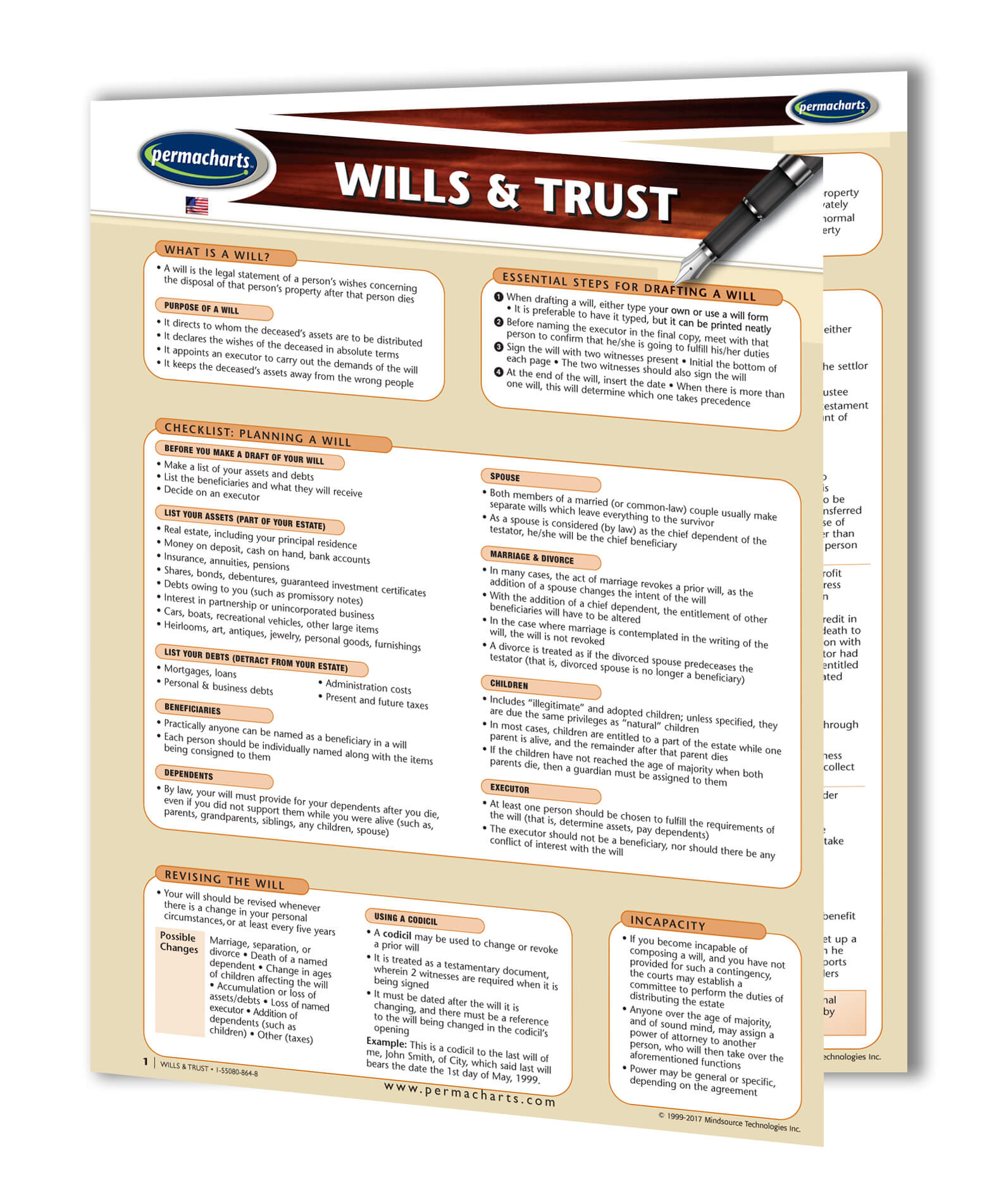 formalities of wills study notes This practice note explains how to execute wills and codicils it covers the standard formalities, who can be a witness, how to deal with defects in execution, duties of professional advisers in relation to execution, and what the formalities are in less common cases and when there is an international element.