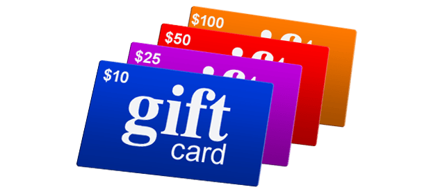 Westfield gift card reference number gallery gift and gift ideas gift for reference image collections gift and gift ideas sample gift card guidelines quick reference resource negle Gallery