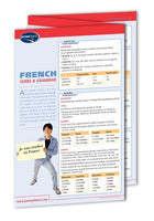 Language - French Verbs & Grammar