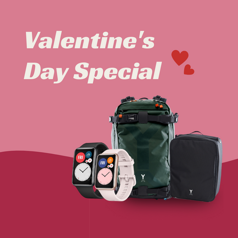 valentines day bundle sale