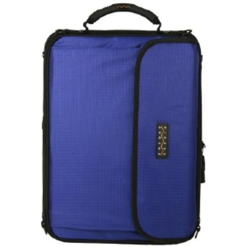 Higher Ground Shuttle 2.0 Computer Sleeve 15 Blue