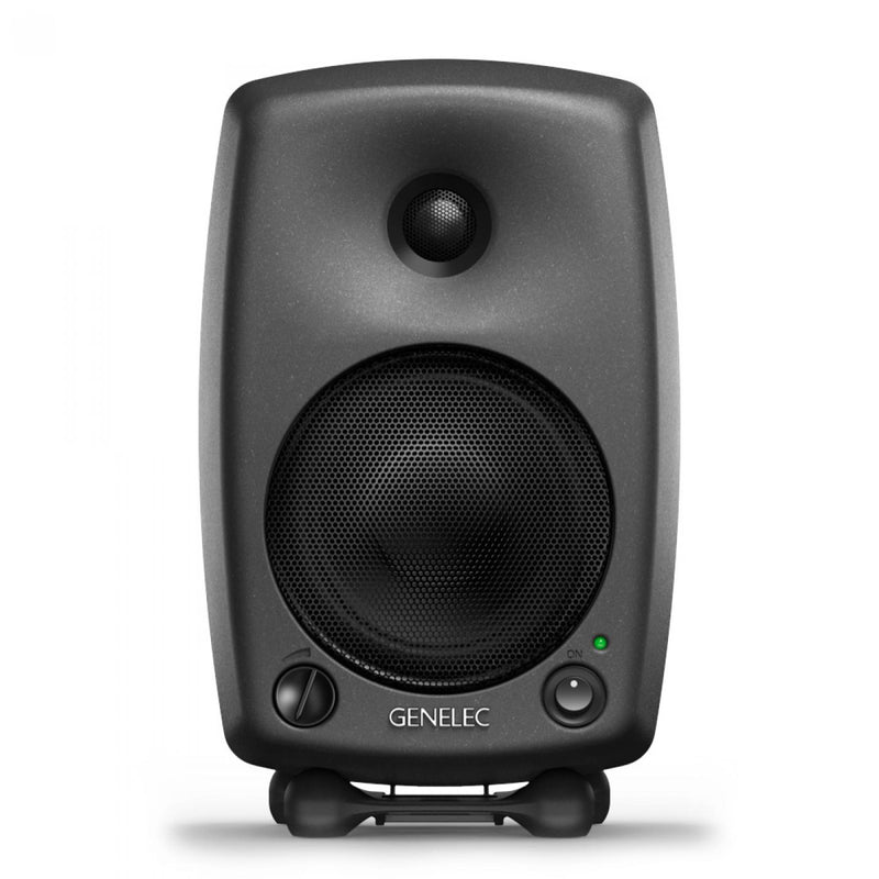 (Preloved) Genelec 8030B