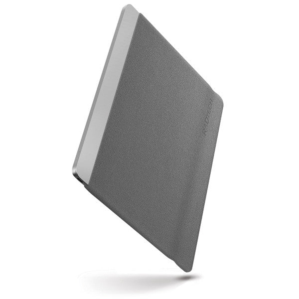 "Radtech RadSleevz 12"" Macbook"