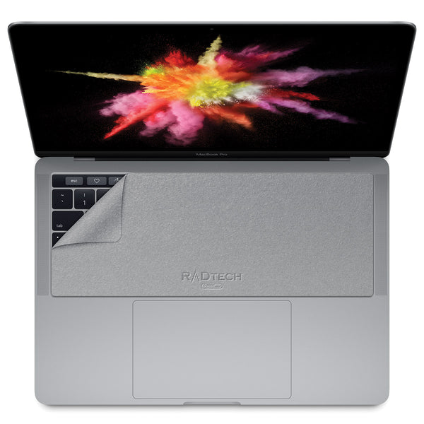 "Radtech ScreenSavrz 16"" New Macbook Pro and 13"" Macbook Air 2019"