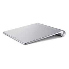 Apple Magic Trackpad MC380ZM/B