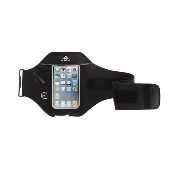 Griffin Adidas miCoach Armband for iPhone 5 & iPod touch (5th Gen)