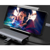 HyperDrive POWER 9-in-1 — USB-C Hub for iPad Pro, MacBook Pro/Air Space Gray