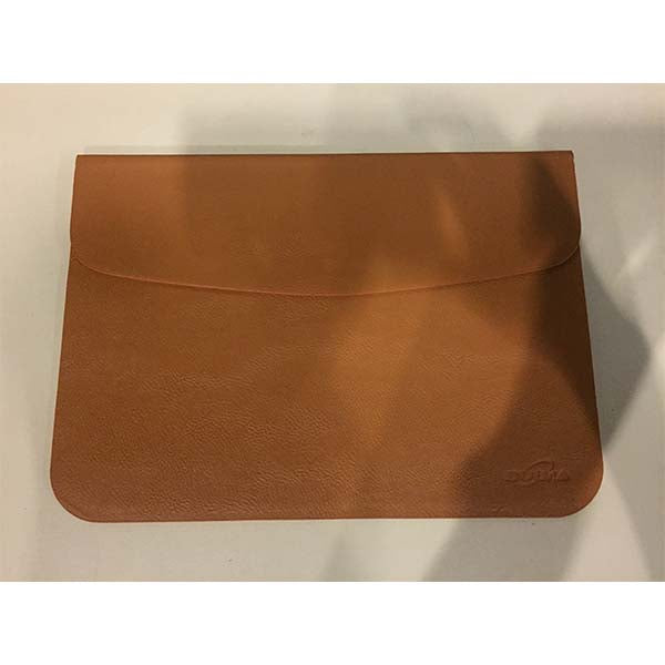 Leather Case Look Alike Case 10""