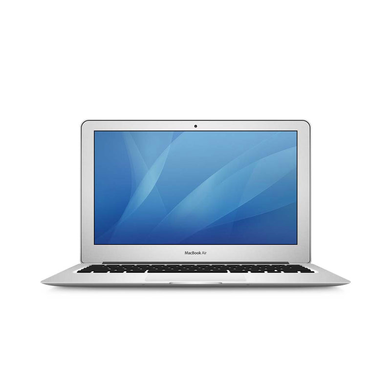 apple macbook air 11 inch laptop preowned