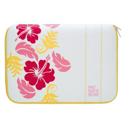 "Pat Says Now Hawaiina Laptop 15"" Sleeve Case"