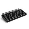 Matias Mini Quiet Pro Keyboard for PC