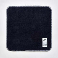 Minus Degree Cool Navy Cool Towel