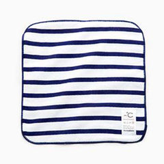 Minus Degree Soft Navy Cool Towel