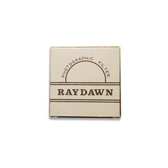 RAYDAWN UV Filter 43mm
