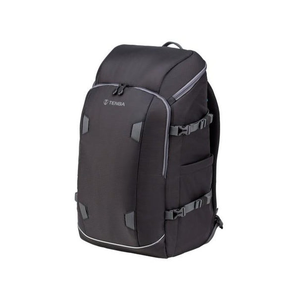 TENBA SOLSTICE 24L BACKPACK
