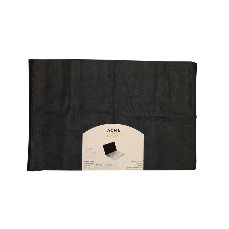 Acme iCover MacBook air 13 sleeve