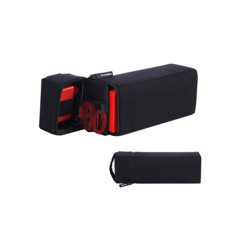 Carrying Case for Jambox