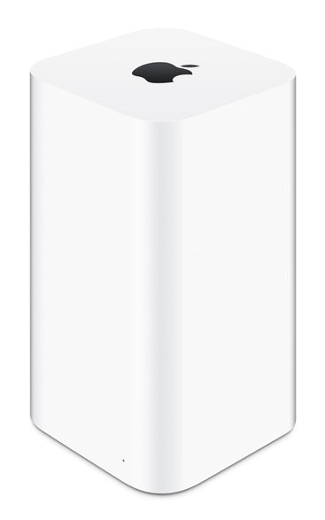 (Preloved) Airport Extreme