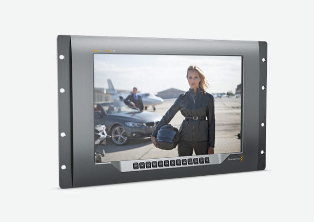 Blackmagic SmartView