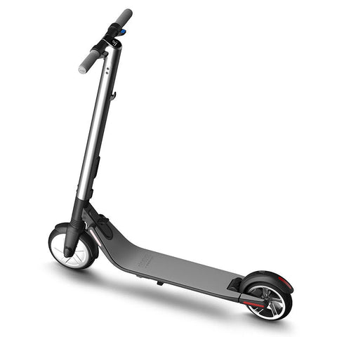 Segway Ninebot ES2 Electric Foldable Kick Scooter, Bluetooth, 25km/h + 25km range