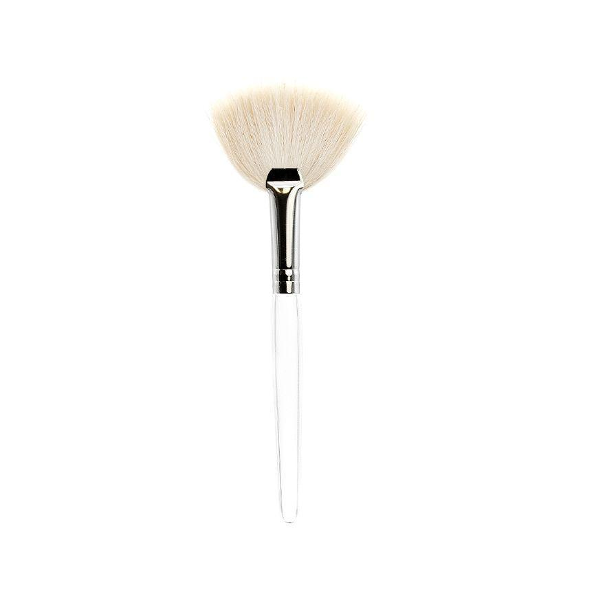 Soft Fan Mask Brush