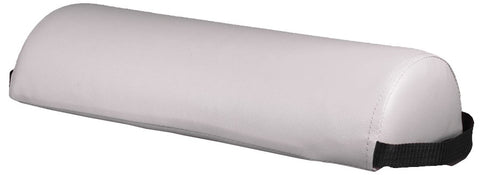 Bolster Short Wide