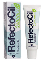 Refectocil Sensitive Tint Developer