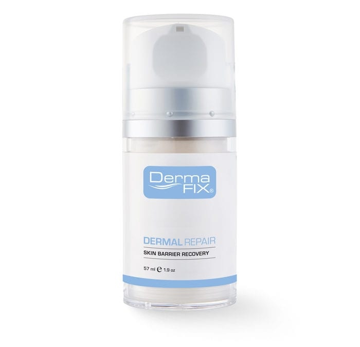 Dermal Repair 57ml