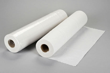 Aphrodite Bed Sheet Roll