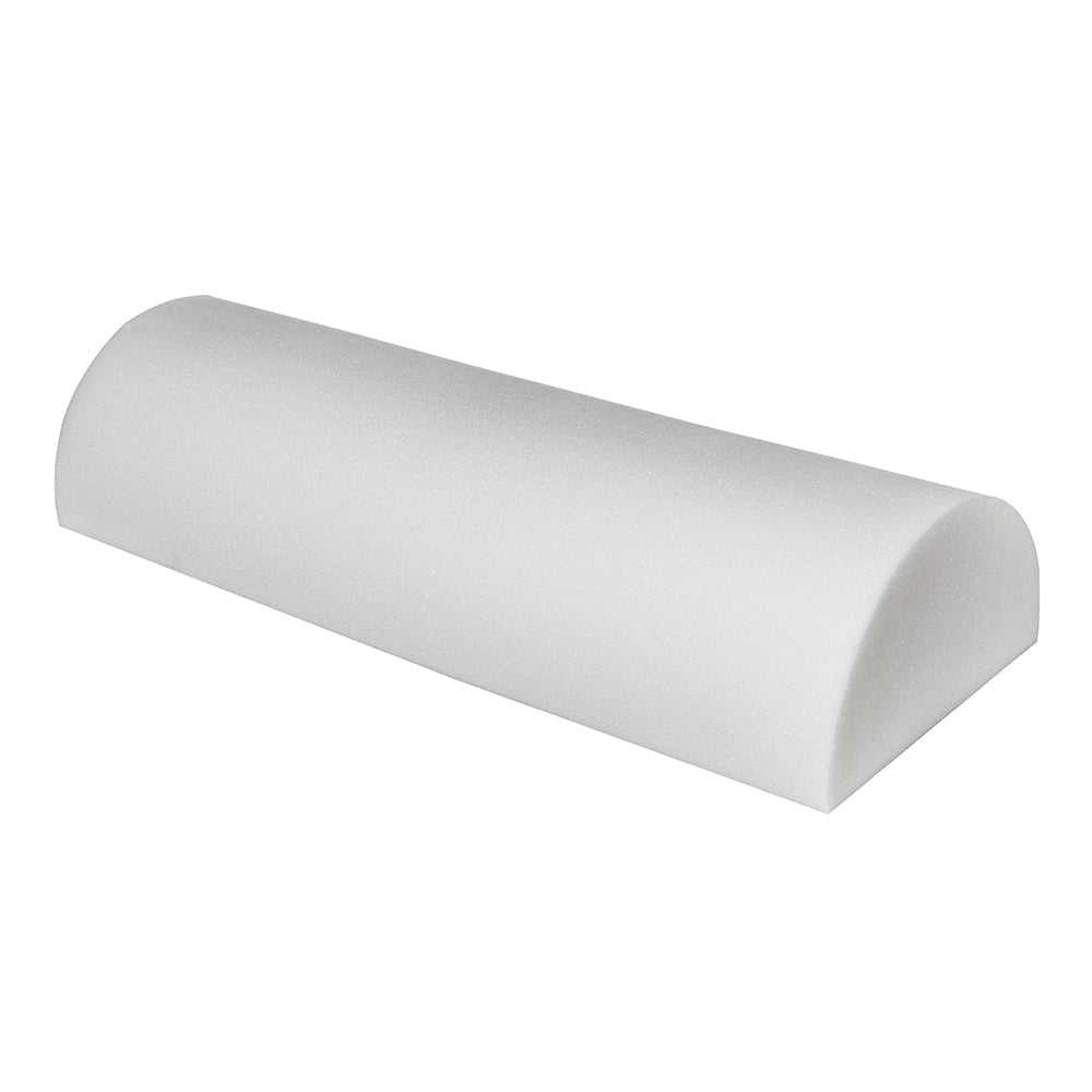 Bolster Long Narrow