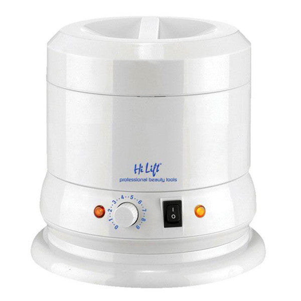 Hi Lift Wax Pot 500ml