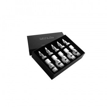 SkinO2 Professional Oxygen Facial Infusion Box Set