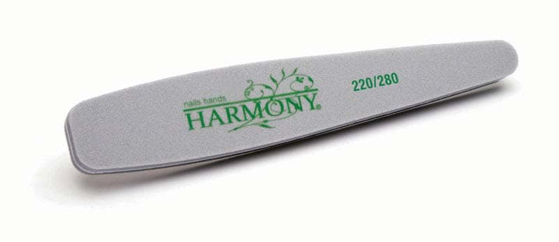 Gelish (harmony) 220/280 Eco Nail Buffer
