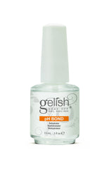 Gelish PRO pH Bond Nail Prep