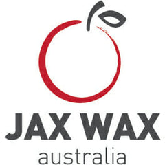 Jax Wax Paraffin Peach Wax