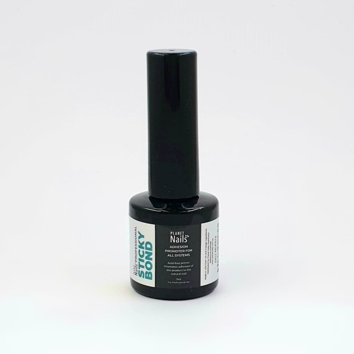 Planet Vogue 7MI Sticky Bond (Acid Free Primer)