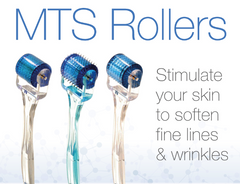 MTS Home Roller