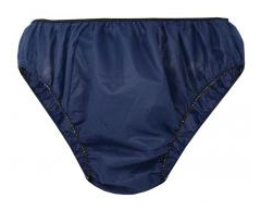Male Brief 50 pk