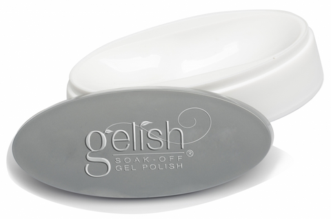 Gelish French Dip Container