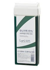 Lycon Cartridge Wax