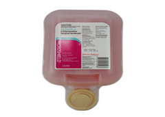 Microshield Surgical Hand Wash Chlorhexidine Gluconate 4% 1.5L