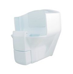 Wall hand dispenser 1.5ltr