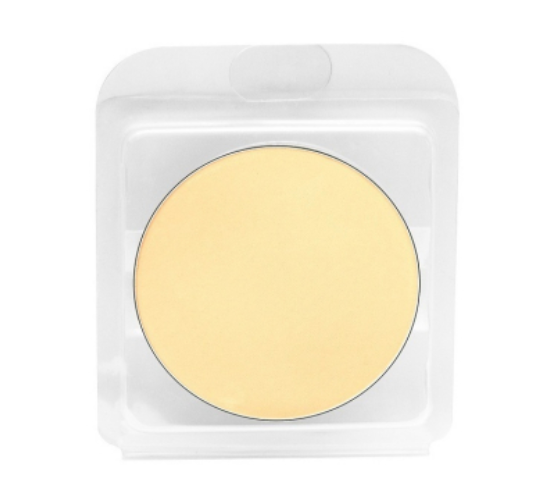 Skin 02 Make up refill pan