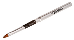 Belmacil Application Brush