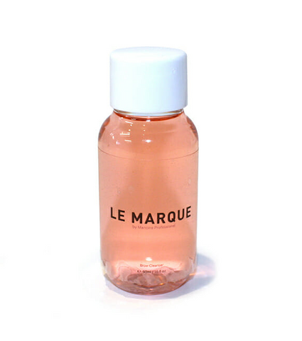Le Marque Brow Cleanser 50ml