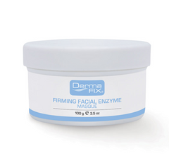 Firming  Enzyme Masque