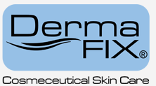 DermaFix Enzyme Training