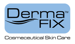 Dermafix Professional Kit